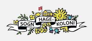 Sogn Hagekoloni logo